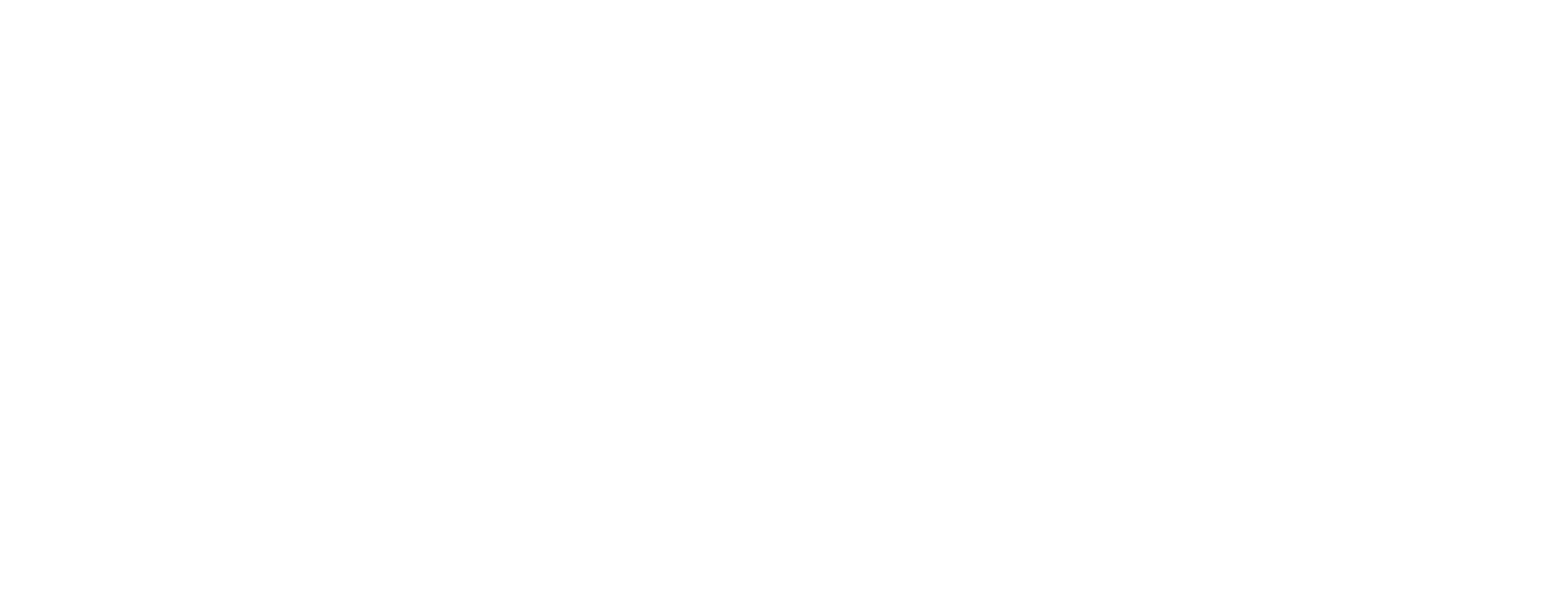 the logo of NCSA